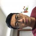 yihui8681